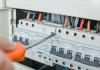 Как выбрать автоматический выключатель и какие виды автоматов есть