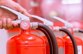 Что такое пожарно-технический минимум и что входит
