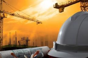Обучение промышленной безопасности для сотрудников предприятий в Казахстане