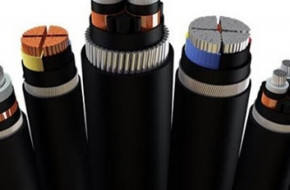 Виды силовых кабелей, характеристики и для чего они нужны