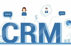Как выбрать CRM-систему для малого бизнеса