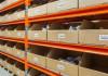 Что такое ответственное хранение товара