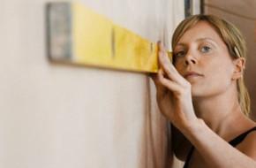 Как принимать квартиру с отделкой у застройщика