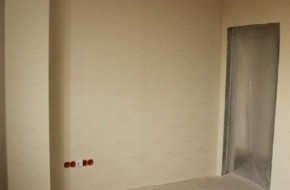Как спрятать стояки отопления в квартире?