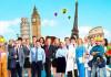 Как устроиться на работу в Европе для жителей Казахстана и какие вакансии есть?