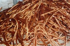 Как выгодно сдать медь на металлолом