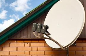 Что такое спутниковое ТВ и какое оборудование нужно