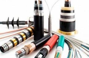 Как выбрать кабельно-проводниковую продукцию?