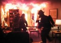 Какие требования пожарной безопасности к электропроводке?