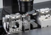 Виды оборудования для вытяжки, обработки и тестирования оптоволокна