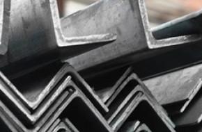 Уголок стальной: сфера применения и как его согнуть