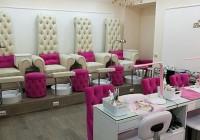 Какая мебель нужна для оснащения салона красоты