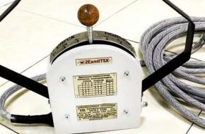 Командоаппарат КАГВ-2 — описание, характеристики и назначение устройства