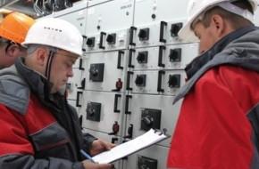 Индивидуальные испытания электрооборудования — что входит