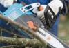 Что нужно знать о работе с электропилой
