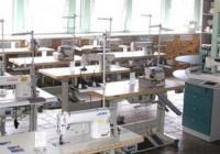 Промышленное оборудование — что это такое?