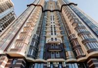Сколько стоит однокомнатная квартира в Минске?
