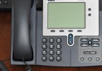 VoIp телефоны — что это и как подключить