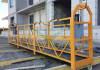 Фасадный подъемник ZLP 630 — характеристики и монтаж