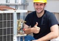 Как электрику организовать свой бизнес?