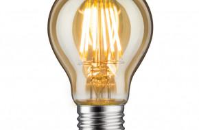 Как получить сертификат соответствия на светодиодные лампы