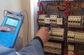 Какие электроиспытания проводит электротехническая лаборатория
