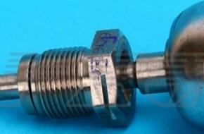 Термопреобразователь ТСП-8040 — характеристики и сфера применения