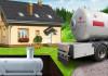 Что такое автономное газовое отопление дома и его монтаж