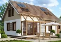 Из какого материала строить дом?