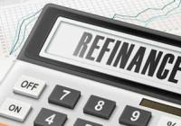 Что такое рефинансирование кредита и какие документы нужны