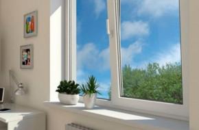 Как выбрать качественные пластиковые окна в квартиру