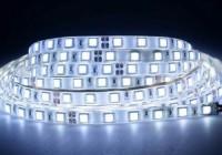 Как рассчитать количество светодиодных светильников?