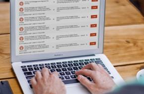 Где и как можно сделать онлайн ОСАГО
