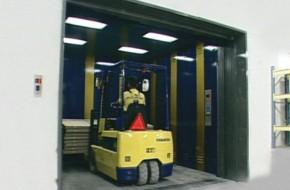 Сколько стоит грузовой лифт?