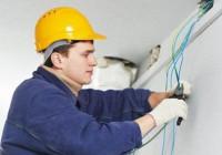 Что за профессия электромонтажник и что он должен уметь