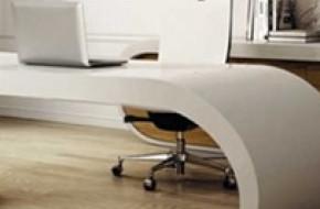 Дизайнерская мебель — особенности и советы по выбору