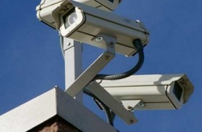 Как установить камеры видеонаблюдения в частном доме?
