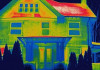 Что такое энергоаудит зданий