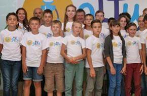 Украина превратится в Силиконовую долину? Макс Поляков помогает стартапам.
