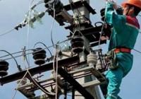 Что такое электромонтажные работы?