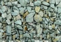 Применение камня цеолита для очистки воды