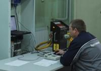 Виды оборудования для метрологического обеспечения цифровых подстанций