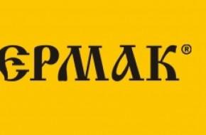 О производителе ручного и электро инструмента Ермак.