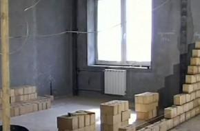 Что такое капитальный ремонт квартиры?