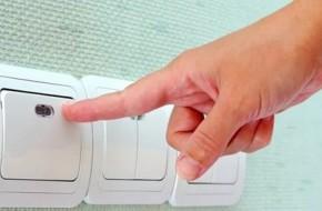 Как экономить электроэнергию дома?
