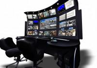 Как выбрать подрядчика на установку систем видеонаблюдения?