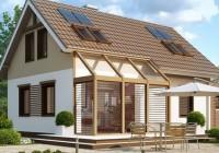Как построить каркасный дом дешево