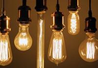 Как выбрать ретро лампу Эдисона и что это такое