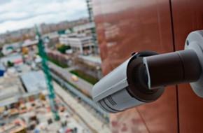 Требуется ли получение допуска СРО для монтажа систем видеонаблюдения?