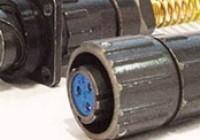 Что такое и какие бывают электрические соединители?